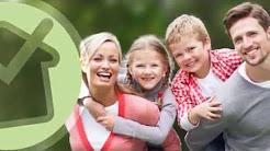 Auto Insurance | Grafton, MA - Northeast Insurance Agency Inc