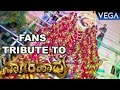 Fans Tribute To Nagarahavu Movie || Vishnuvardhan, Ramya || Latest Kannada Movie 2016