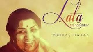 #Jane Kyun Log Mohobat Kiya Karte Hain#Lata Mangeshkar#Mehboob ki Mehndi