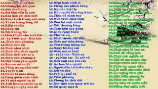 Nhạc ngoại lời Việt.