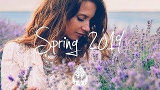 Baixar Indie/Indie-Folk Compilation - Spring 2019 (1½-Hour Playlist)
