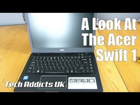 a-look-at-the-acer-swift-1--the-best-laptop-for-students?