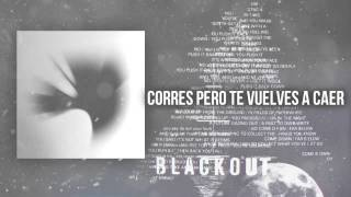 Blackout (Subtitulada en Español)