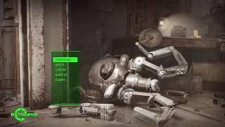Fallout 4 EN DIRECTO - Mil y una oportunidades para SOBREVIVIR