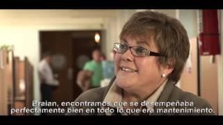 Legislatura de San Juan x la Inclusión  (Argentina)