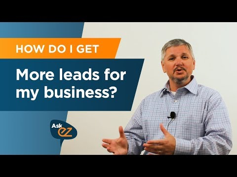 LBCDirect 101 - How do I get access? from YouTube · Duration:  4 minutes 35 seconds