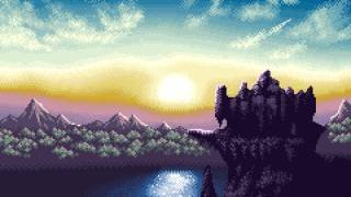 """[TAS] Castlevania - Circle of the Moon """"glitched"""" by Cardboard in 05:21"""