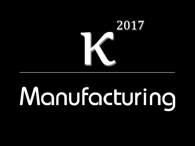 High-Octane Motorsports - Rollout FAUmax kappa 2017 Fertigung