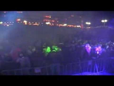 Silvester in westerland mit der ndr 2 party 2007 youtube - Silvester youtube ...