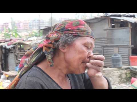 Poverty: The Real Nepal, Documentary