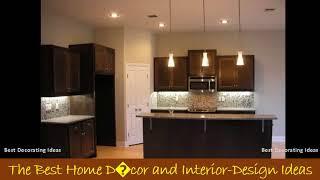 Home interior design ideas kitchen | Modern Style Kitchen decor Design Ideas & Picture