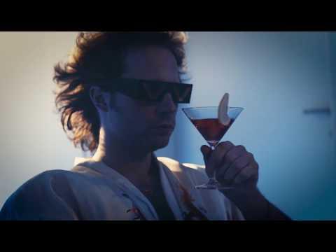 Stereoface - Sharksheep (I Don't Wanna Know You Too)