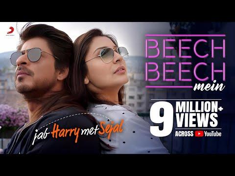 Hindi hit hd video songs 1080p blu ray