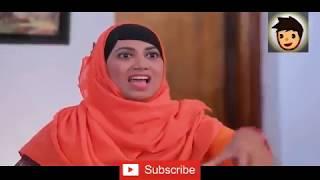 Mosharraf korim || Bangla natok || Bangla natok funny scene