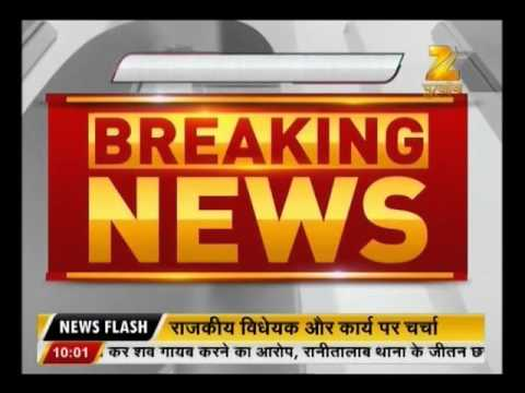 Jamshedpur: A man is murdered in Saraikela