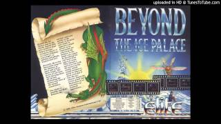 Beyond The Ice Palace (metal version)