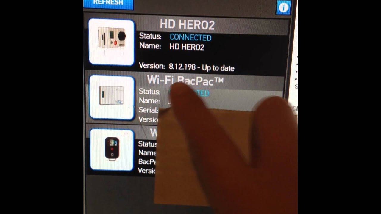 how to connect youtube to tv iphone
