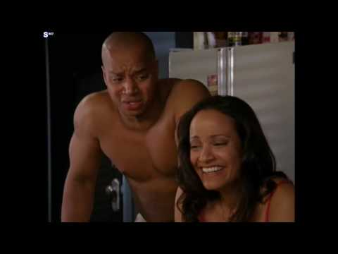 912 Judy Reyes  Scrubs S04E18a by Sledge007.mp4