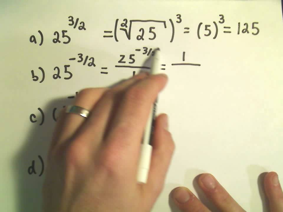 Solved: rewrite with rational exponents. (squareroot 6mn.