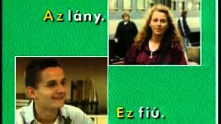венгерский язык 1 урок,http://pasport.umi.ru/