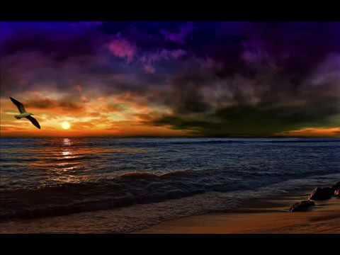 Dj Ganyani ft Kimosabe Heaven (Original Mix)