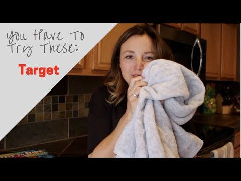 You Have To Try These!! | Target | February 2018