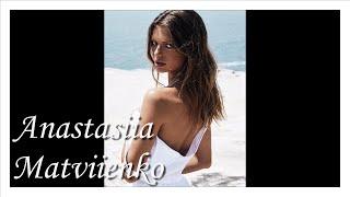 Instagram compilation of  Anastasiia Matviienko ②