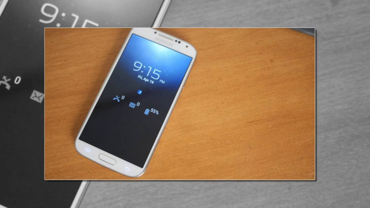 Tìm mua Samsung S4 hàn, S4 LTE i9505, S4 E300, S4 E330 uy tín giá rẻ nhất Hải Phòng