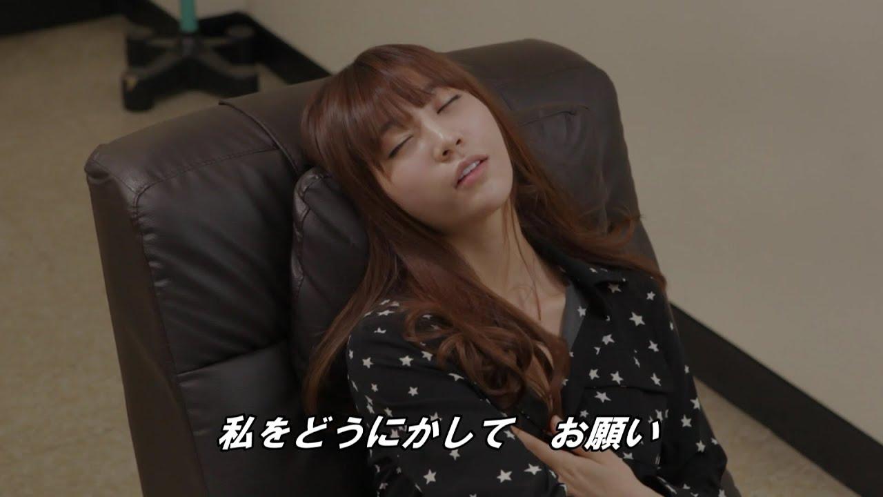 アダルトドラマ動画