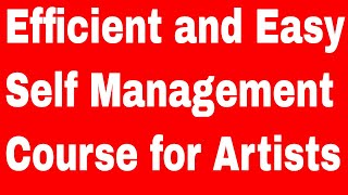 Selfmanagement & Networking for Musicians | Also Skype Sessions  | by Mike del Ferro