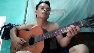 999 doa hong , tap choi gitar mot thang