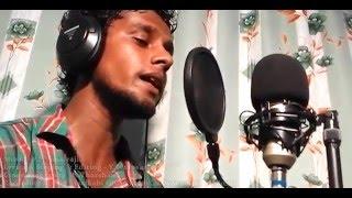 Ujire En Ujire - Jaffna song