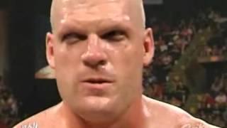 2005 06 13 RAW   Lita, Edge, Kane, and Snitsky Promo