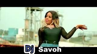 DJ savoh loading nonstop 2019....