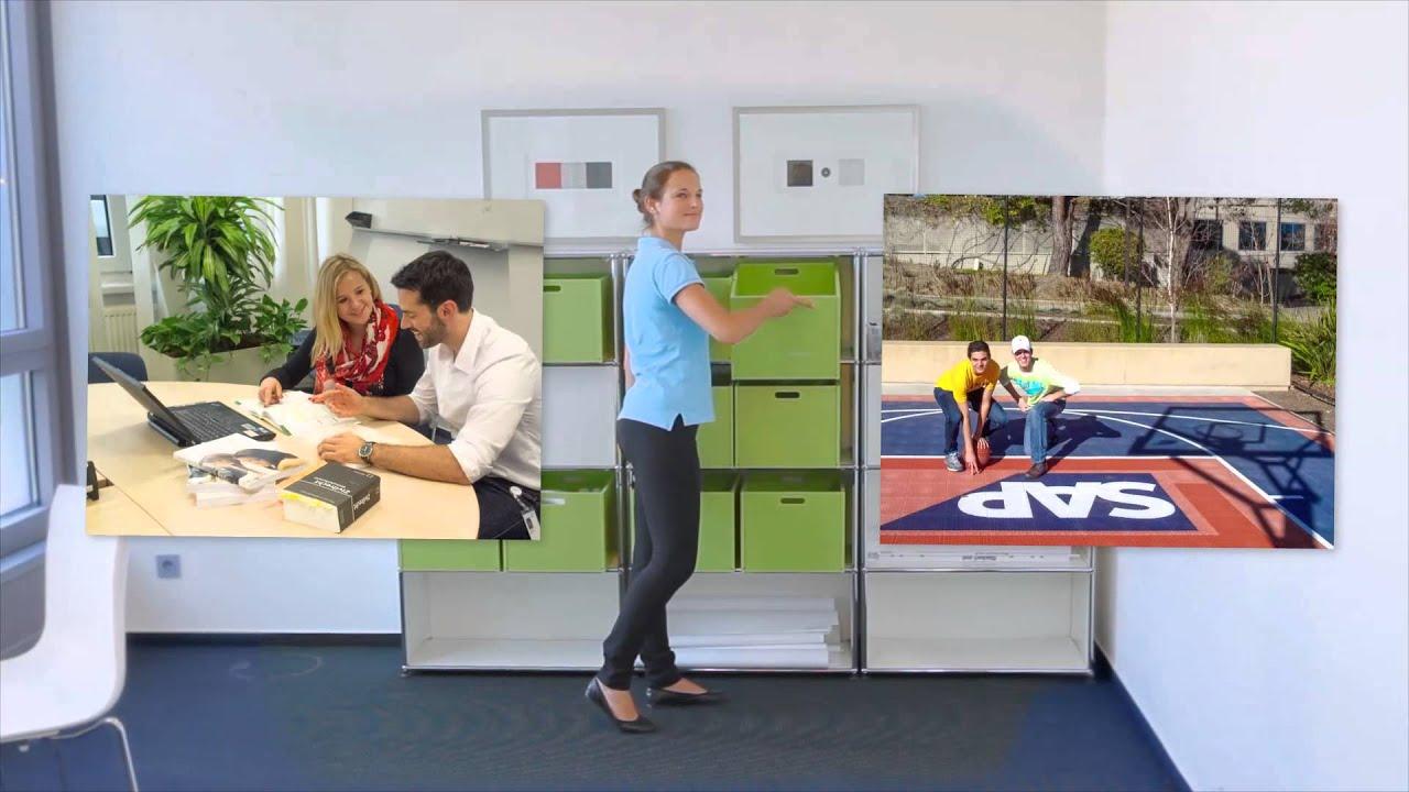 Interior Design Ausbildung 360 duales studium und ausbildung bei sap