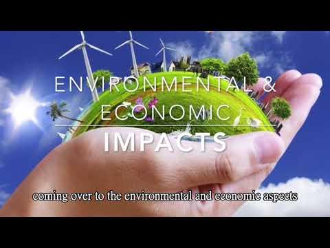 CCGL9040 - Renewable Energy