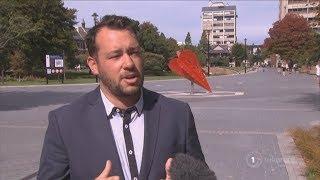 Māori student numbers increase at Otago University