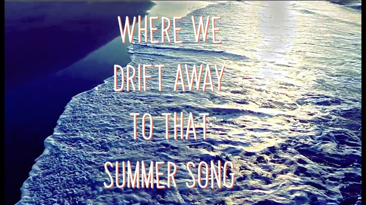 TESLA — California Summer Song ☀️🌻