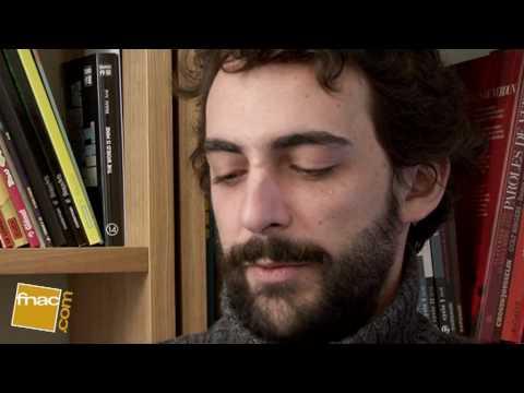 Caballero amable Cosquillas Encommium  Angoulême 2010 - Interview de Pierre Place - YouTube