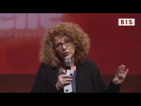"""Agnès Tricoire, déléguée de """"l'Observatoire de la liberté de création"""" s'exprime"""