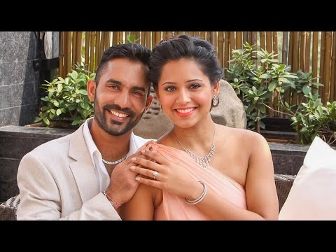 Top 10 Glamorous Wives of Indian Cricketers