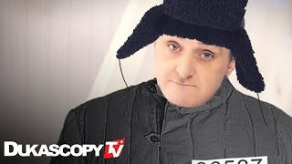 Смотреть клип Дядя Жора - Баба ©Нежная Моя