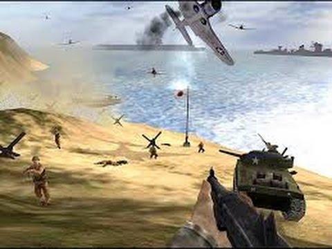 Скачать battlefield 1942 играть на серверах! Скачать батлфилд 1942.