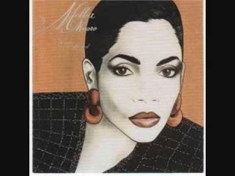 Melba Moore - Lift Every Voice And Sing