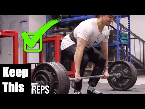 You Should STOP Doing These Exercises