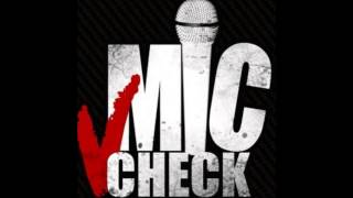 Mic Check Freestyle ft Moore.mp3