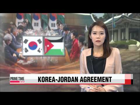 PRIME TIME NEWS 22:00 Government increases push for labor market reform bill to be passed
