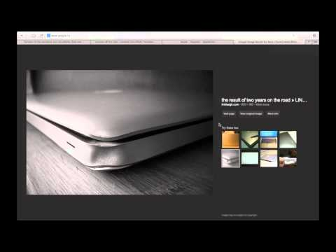 how to buy used Macbook pro, mac products, apple care is transferable