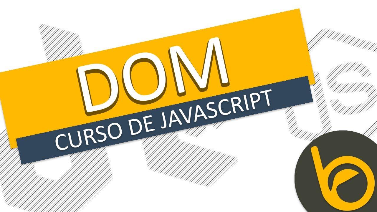 DOM - Curso JavaScript Moderno - addEventListener (click), Event delegation y stopPropagation