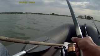 20140706 075516 Начало рыбалки чистое